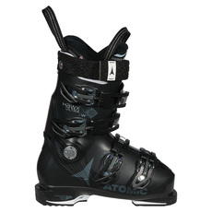 Hawx Ultra 80 W - Women's Alpine Ski Boots