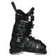 Hawx Ultra 80 W - Women's Alpine Ski Boots   - 0