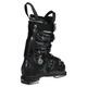 Hawx Ultra 80 W - Women's Alpine Ski Boots   - 1