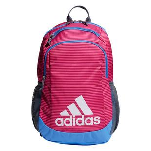 Creator Y - Junior Backpack