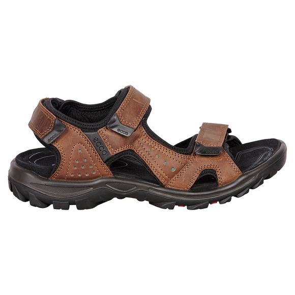 Cheja Offroad - Sandales pour homme