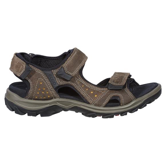 Cheja Offroad - Men's Sandals
