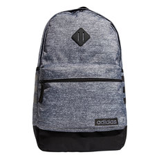Classic 3-Stripes III - Backpack
