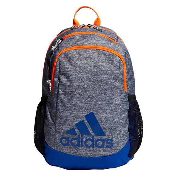 Sac Adidas Pour Y Creator Junior Dos À Rq4ALj35