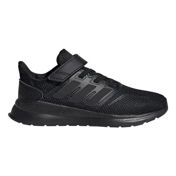 Run Falco C Jr - Chaussures athlétiques pour junior
