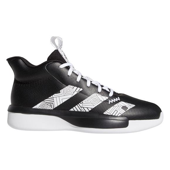 Pro Next 2019 - Chaussures de basketball pour homme