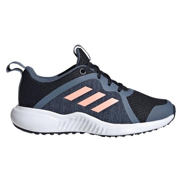 FortaRun X Jr - Chaussures athlétiques pour junior