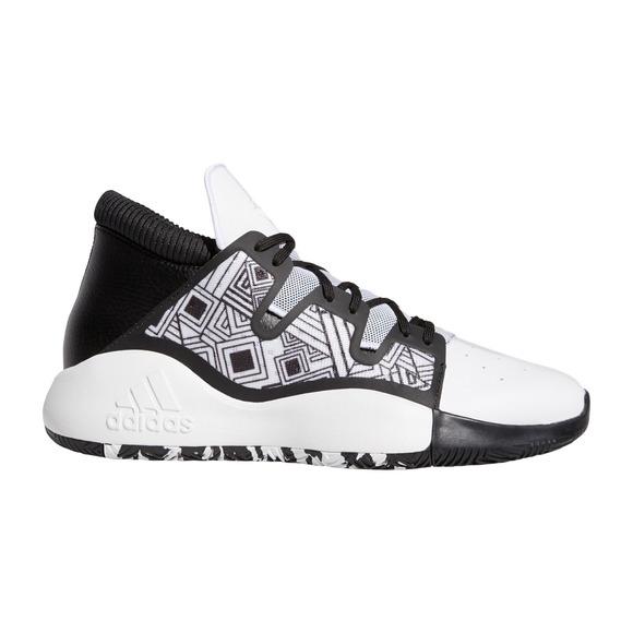 Pro Vision - Men's Basketball Shoes