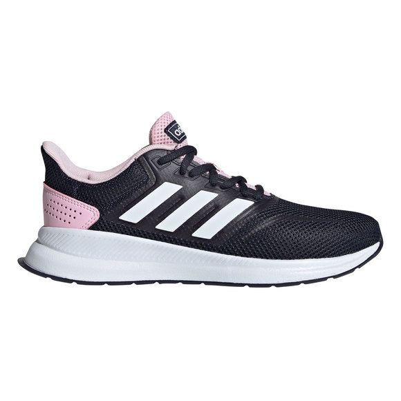 chaussures adidas femme falcon