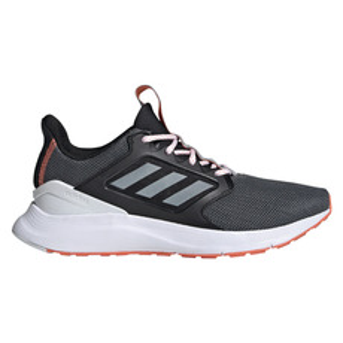 Energy Cloud 19 X - Chaussures de course à pied pour femme
