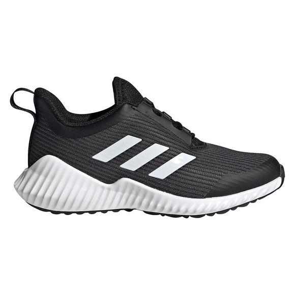 FortaRun Jr - Chaussures athlétiques pour junior