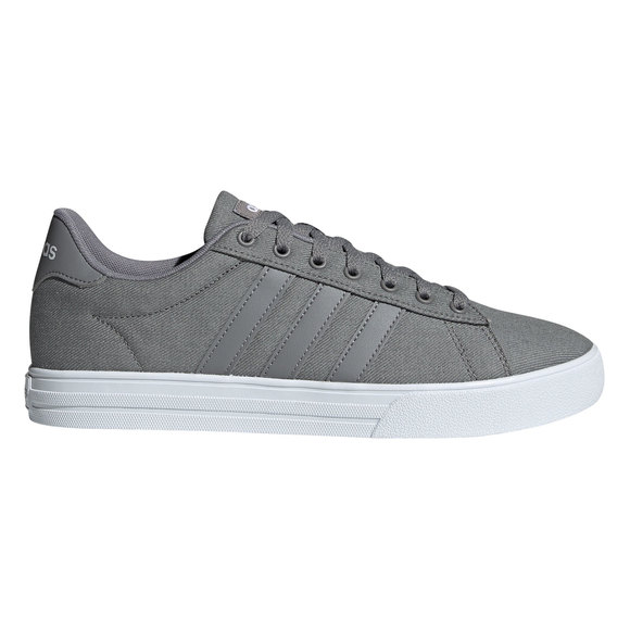2 Pour Mode Adidas Daily Homme Chaussures 0 wOXnk80P