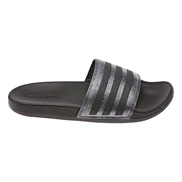Adilette comfort - Sandales athlétiques pour femme