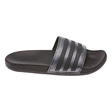 Adilette comfort - Women's Athletic Sandals