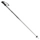 AMT - Men's Alpine Ski Poles  - 0