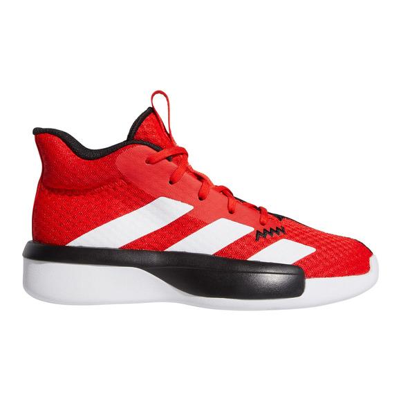 Pro Next Jr - Chaussures de basketball pour junior