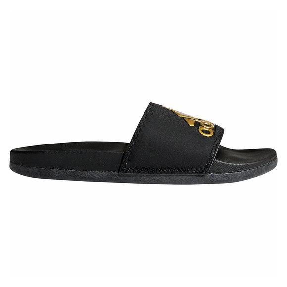 Adilette Comfort - Women's Sandals