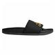 Adilette Comfort - Women's Sandals - 0