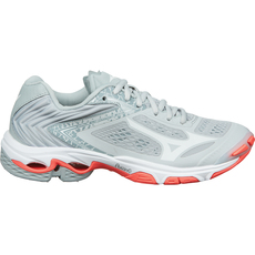 Wave Lightning Z5 - Women's Indoor Sport Shoes