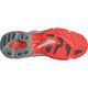 Wave Lightning Z5 - Chaussures de sport intérieur pour femme - 1