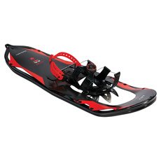 Victory - Adult Snowshoes