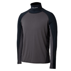 1054438 Sr - Senior Long-Sleeved Shirt