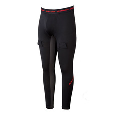 1054432 Y - Youth Compression Jock Pants