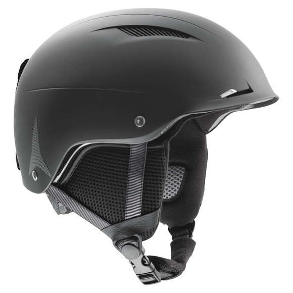 Savor - Men's Winter Sports Helmet