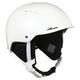 Savor - Women's Winter Sports Helmet   - 0