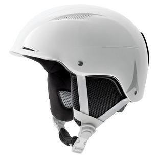 Savor - Women's Winter Sports Helmet
