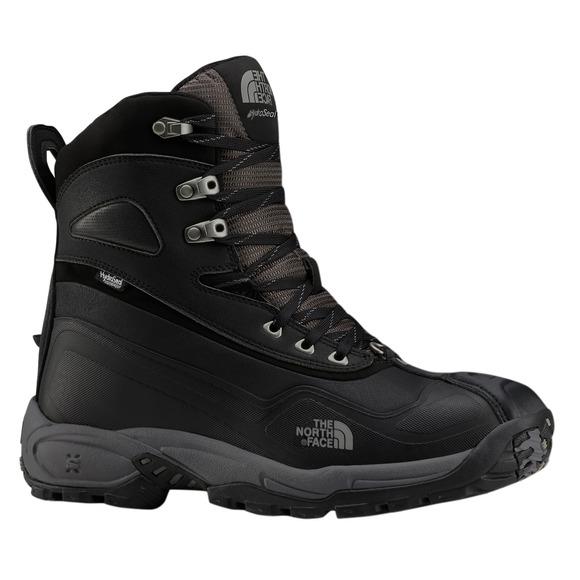 Flow Chute - Men's Winter Boots