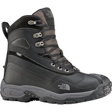 Flow Chute - Men's Winter Boots