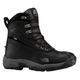 Flow Chute - Men's Winter Boots  - 0
