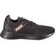 Radiate XT Pattern Wn's - Women's Training Shoes - 0