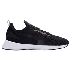 Flyer Runner - Men's Fashion Shoes