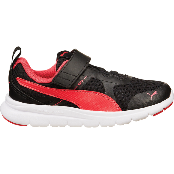 Flex Essential V PS - Chaussures athlétiques pour enfant