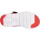 Flex Essential V PS - Chaussures athlétiques pour enfant - 1