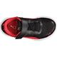 Flex Essential V PS - Chaussures athlétiques pour enfant - 2