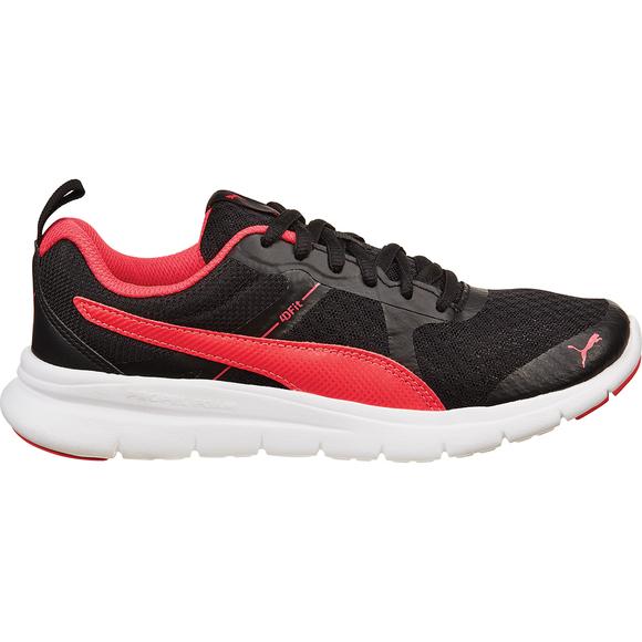 Flex Essential JR - Chaussures athlétiques pour junior