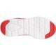 Flex Essential JR - Chaussures athlétiques pour junior - 1