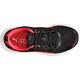 Flex Essential JR - Chaussures athlétiques pour junior - 2