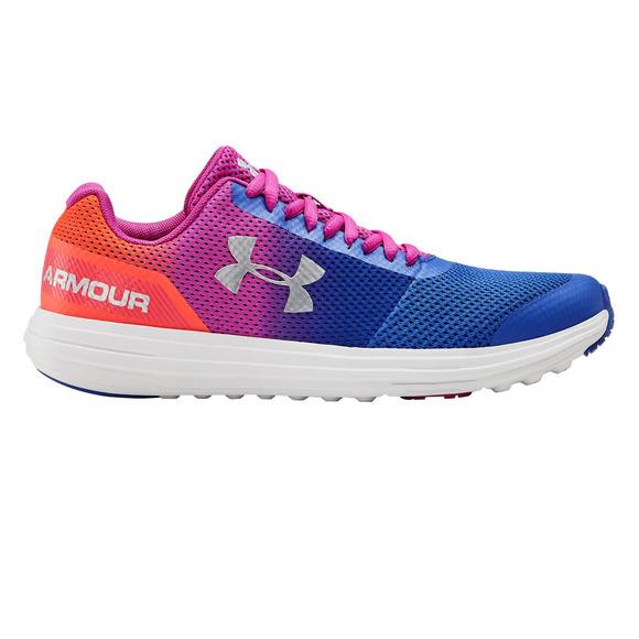 GS Surge RN Prism - Chaussures athlétiques pour junior