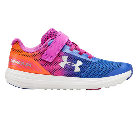 PS Surge RN Prism AC - Chaussures athlétiques pour enfant