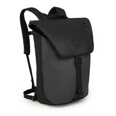 Transporter Flap - Backpack