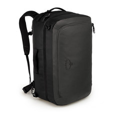Transporter Carry-On - Sac de voyage convertible