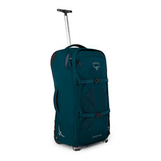 Farpoint 65 - Wheeled Travel Bag with Retractable Handle