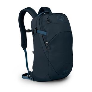 Apogee 28 - Backpack