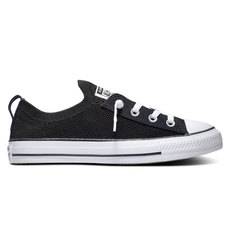 CT All Star Shoreline Knit - Women's Fashion Shoes