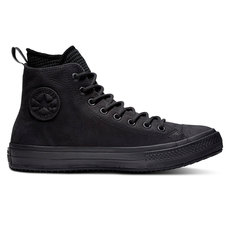 Chuck Taylor All Star WP - Men's Fashion Boots