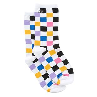 Ticker - Women's Socks